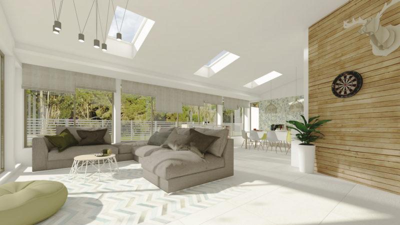 design-interior-forest-house-1