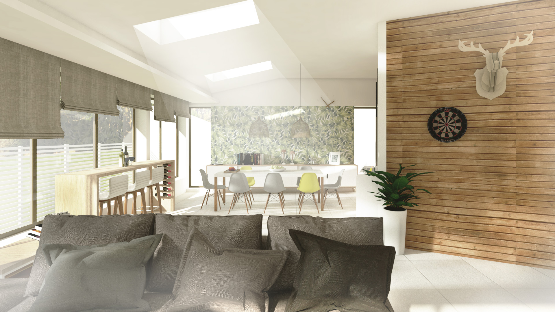 design-interior-forest-house-4