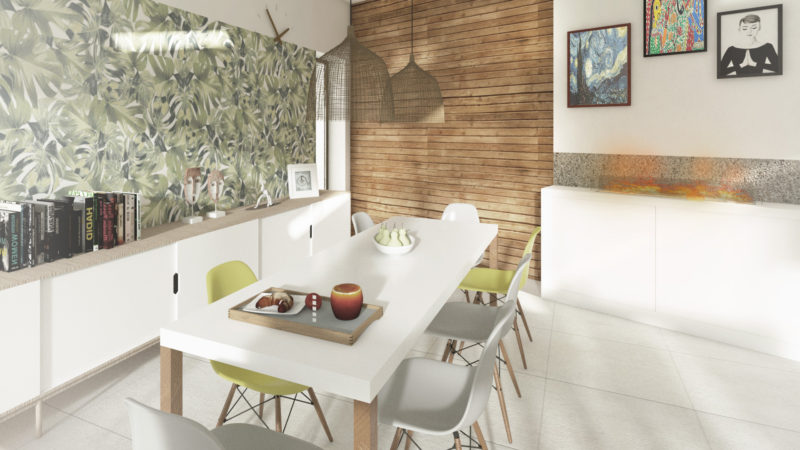 design-interior-forest-house-6