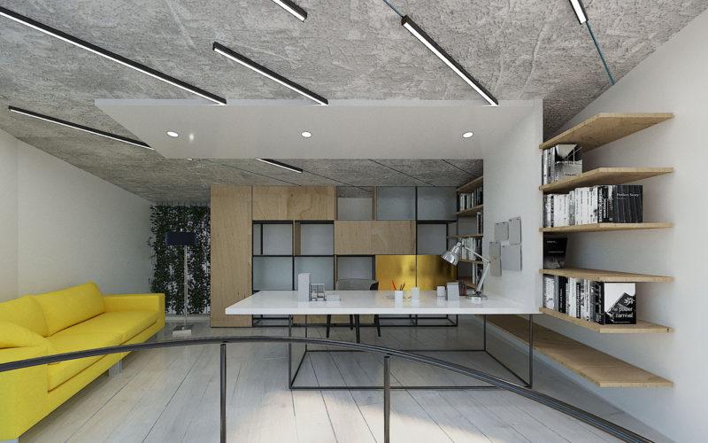 011-design-interior-casa-AD-birou