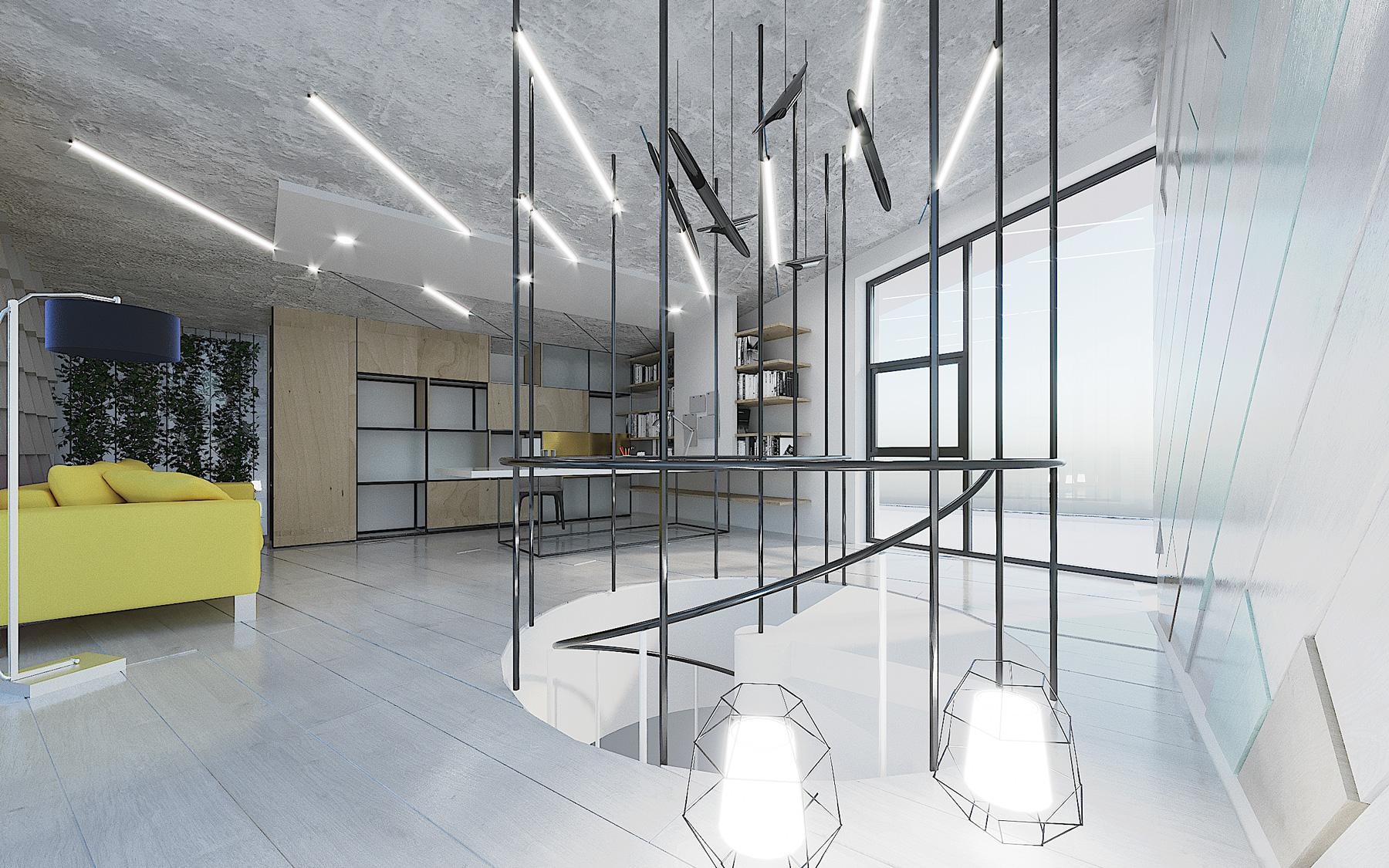 013-design-interior-casa-AD-birou