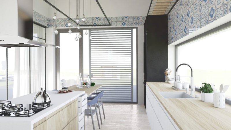 016-design-interior-casa-AD-living-bucatariei