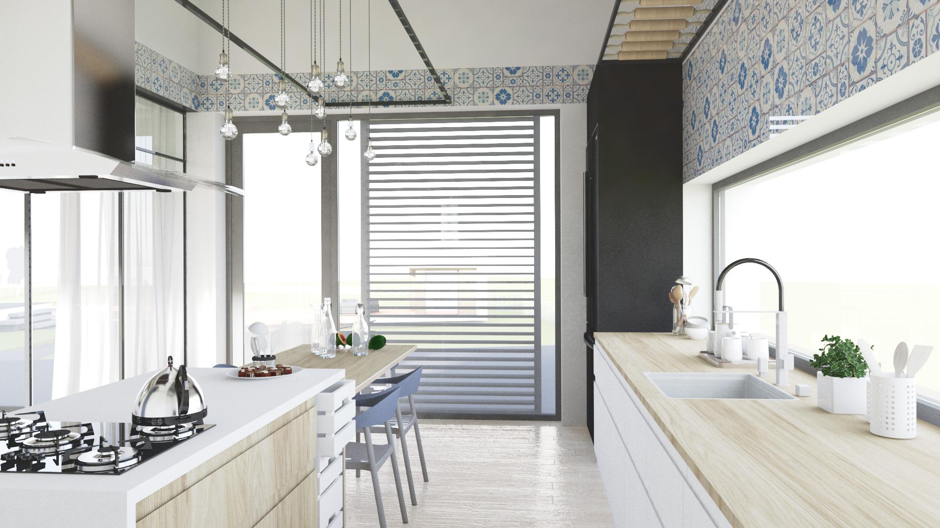 Modern interior design archives reflex architecture for Designer casa