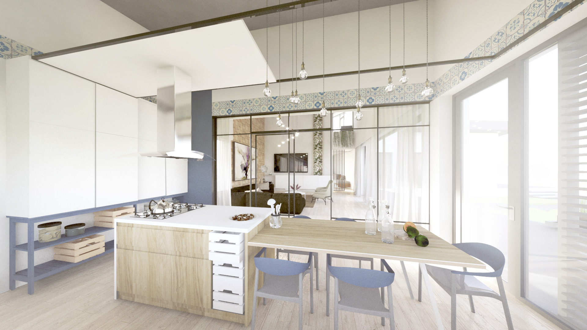 017-design-interior-casa-AD-living-bucatariei