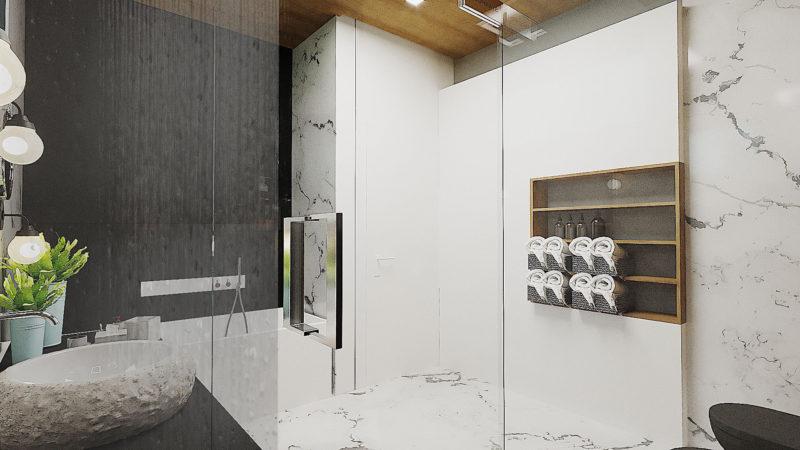 029-design-interior-casa-AD-baie-master