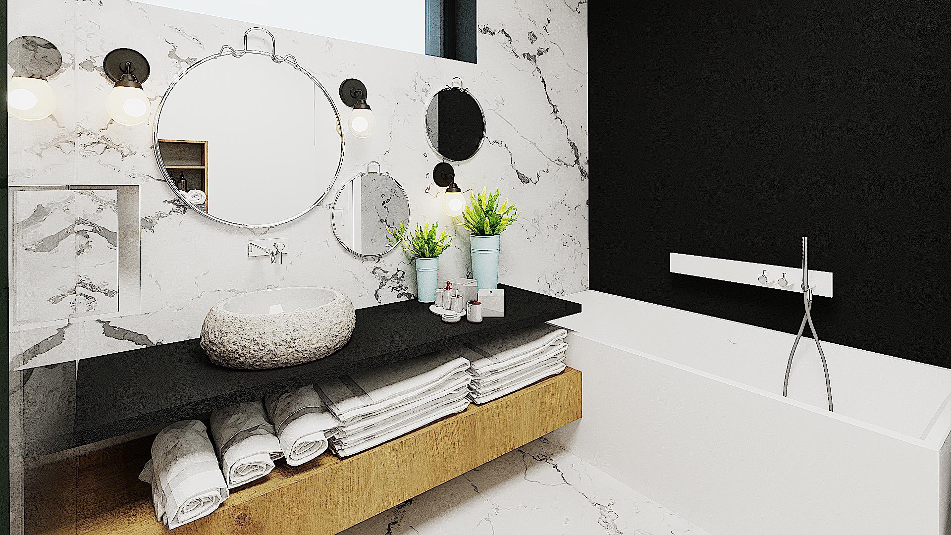 030-design-interior-casa-AD-baie-master