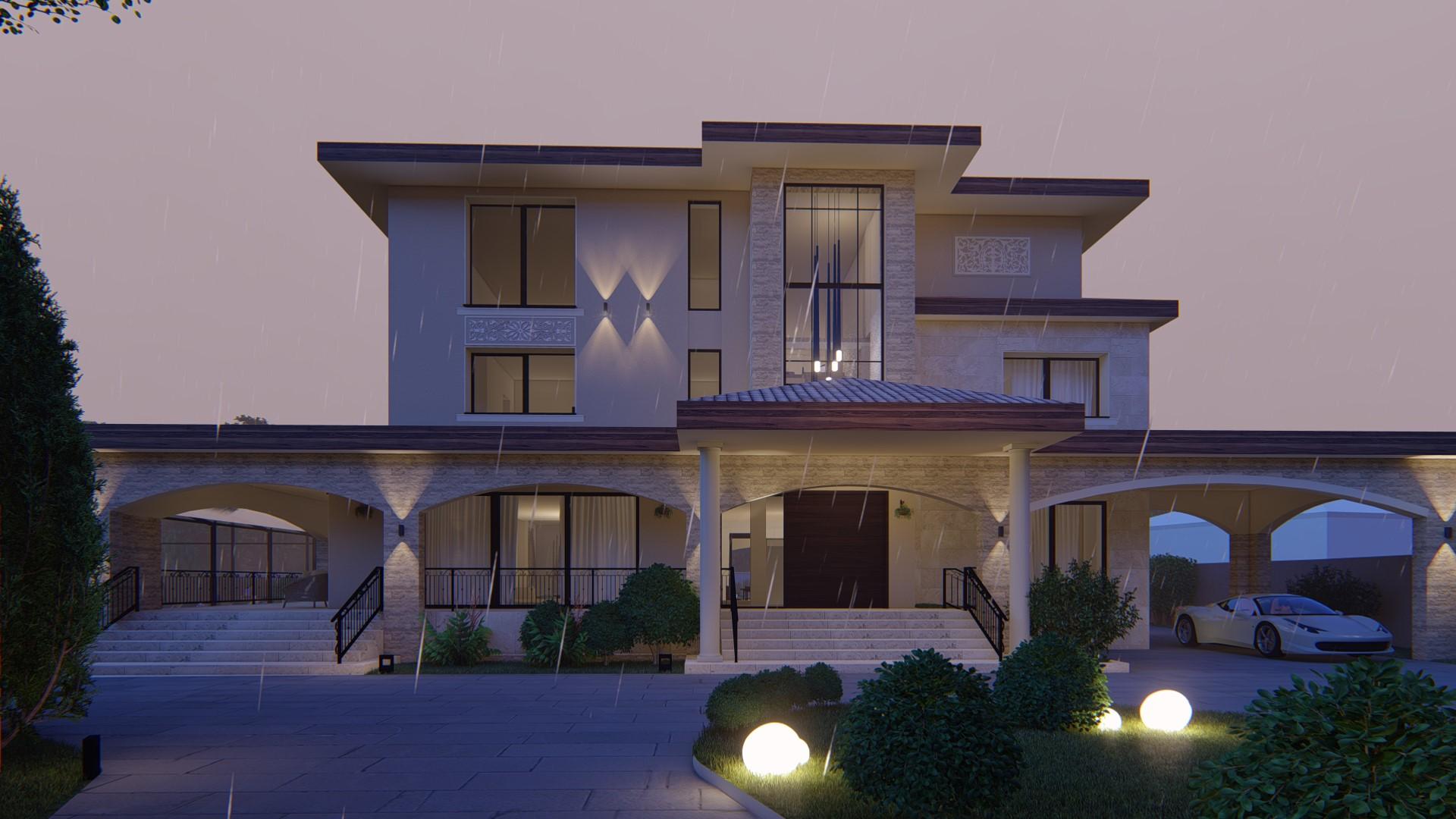 2 casa Vulpe_Photo – 10