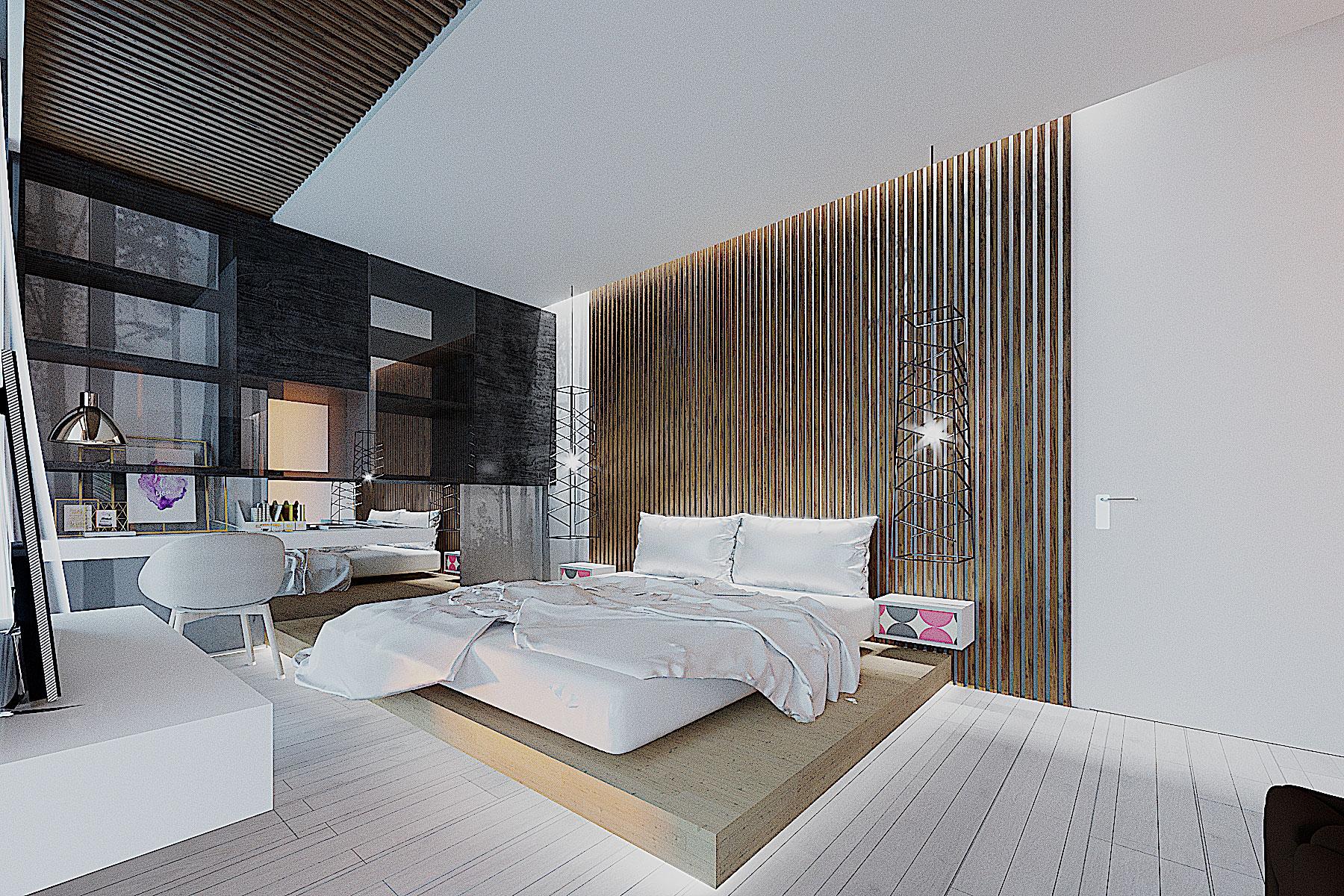 design-interior-casa-AD-dormitor-master-1