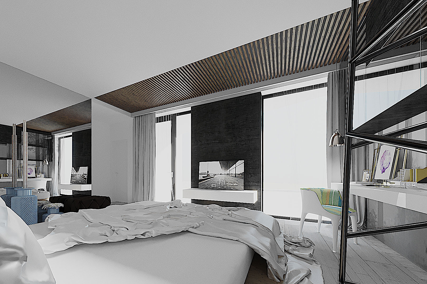 design-interior-casa-AD-dormitor-master-2