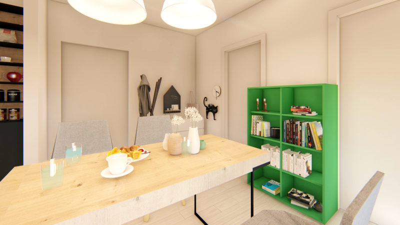 design-interior-apartament-B-Pipera_Photo—1
