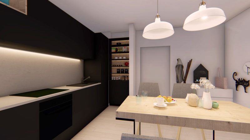 design-interior-apartament-B-Pipera_Photo—10