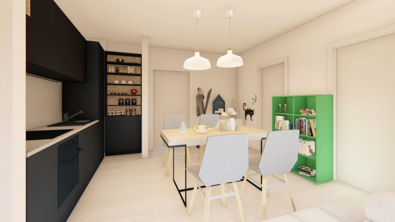 design-interior-apartament-B-Pipera_Photo—2