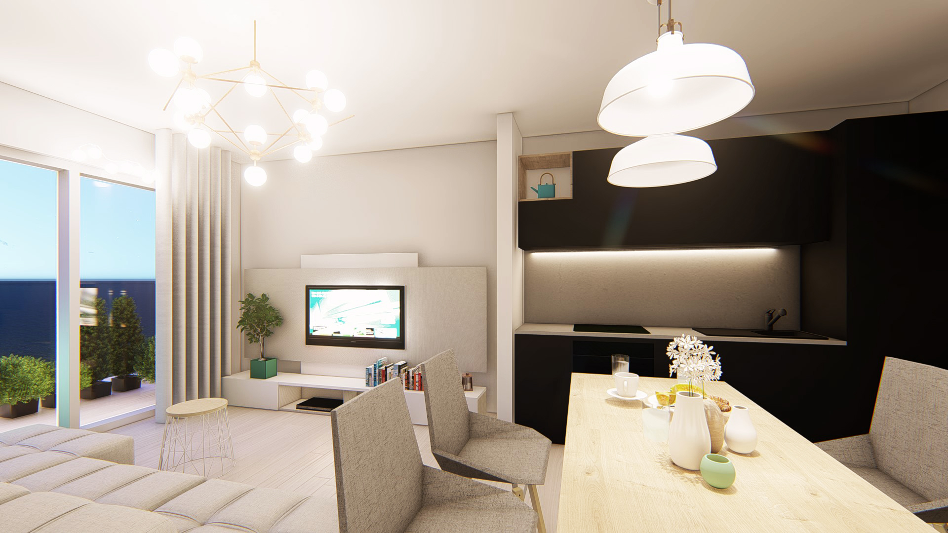 design-interior-apartament-B-Pipera_Photo—7