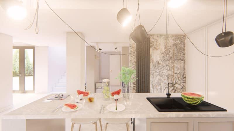 design-interior-Irina-2_Photo-11