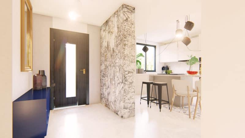 design-interior-Irina-2_Photo-12