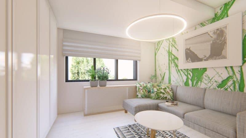 design-interior-Irina-2_Photo-17