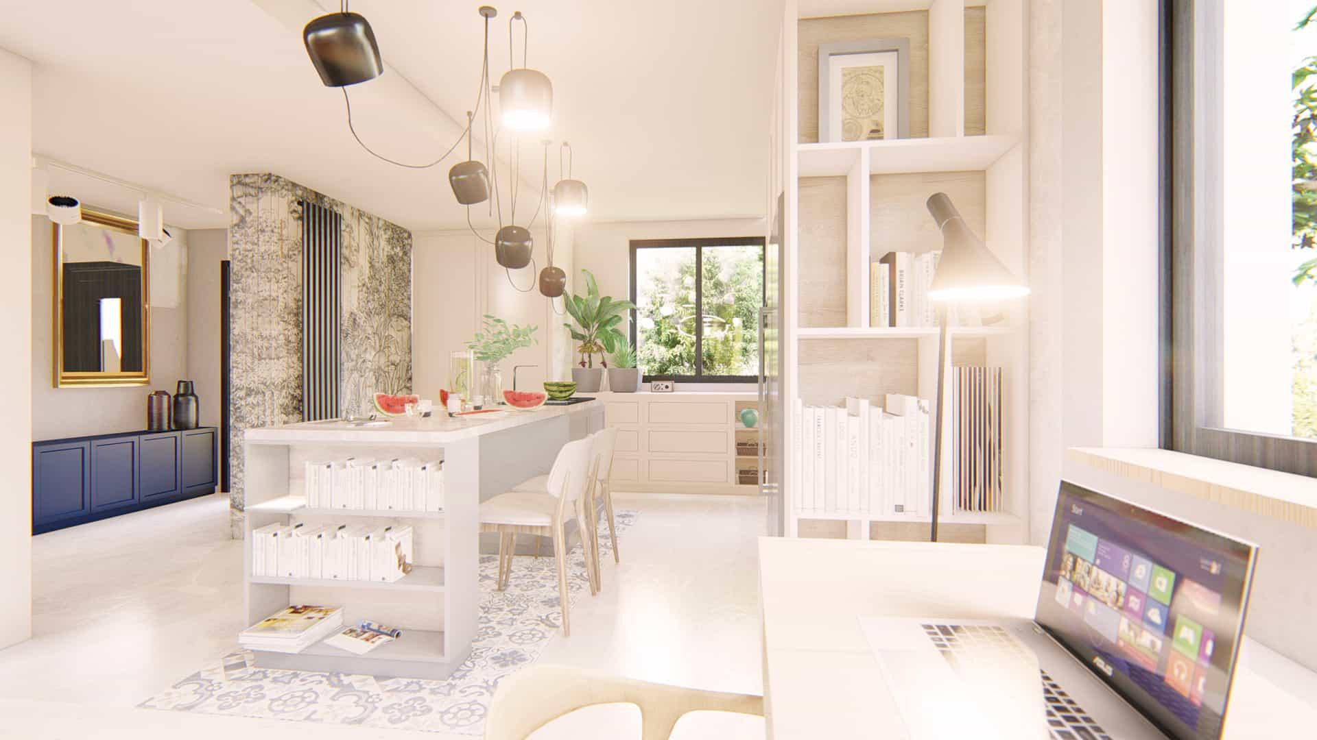 design-interior-Irina-2_Photo-19