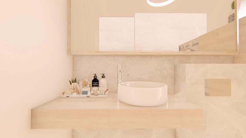 design-interior-Irina-2_Photo-20