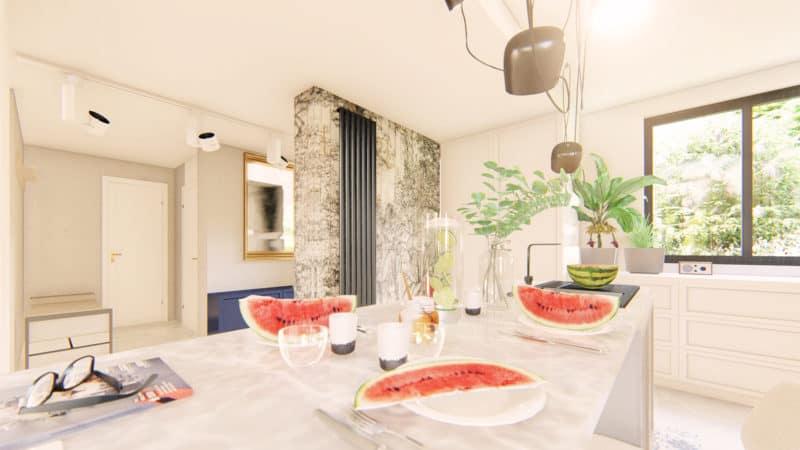 design-interior-Irina_Photo-10