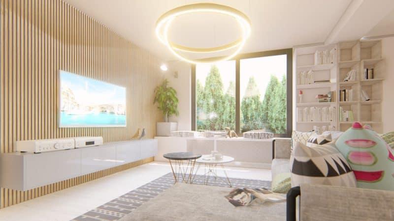 design-interior-Irina_Photo-4