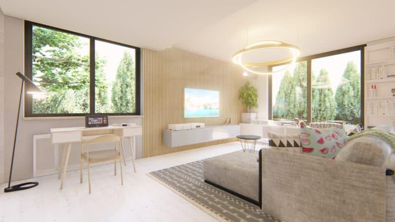 design-interior-Irina_Photo-5