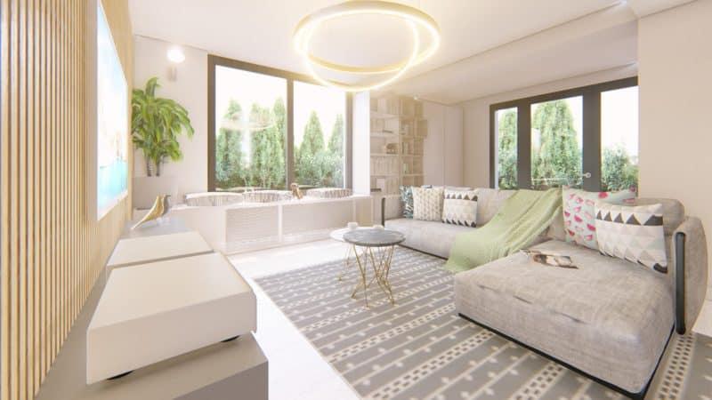 design-interior-Irina_Photo-6