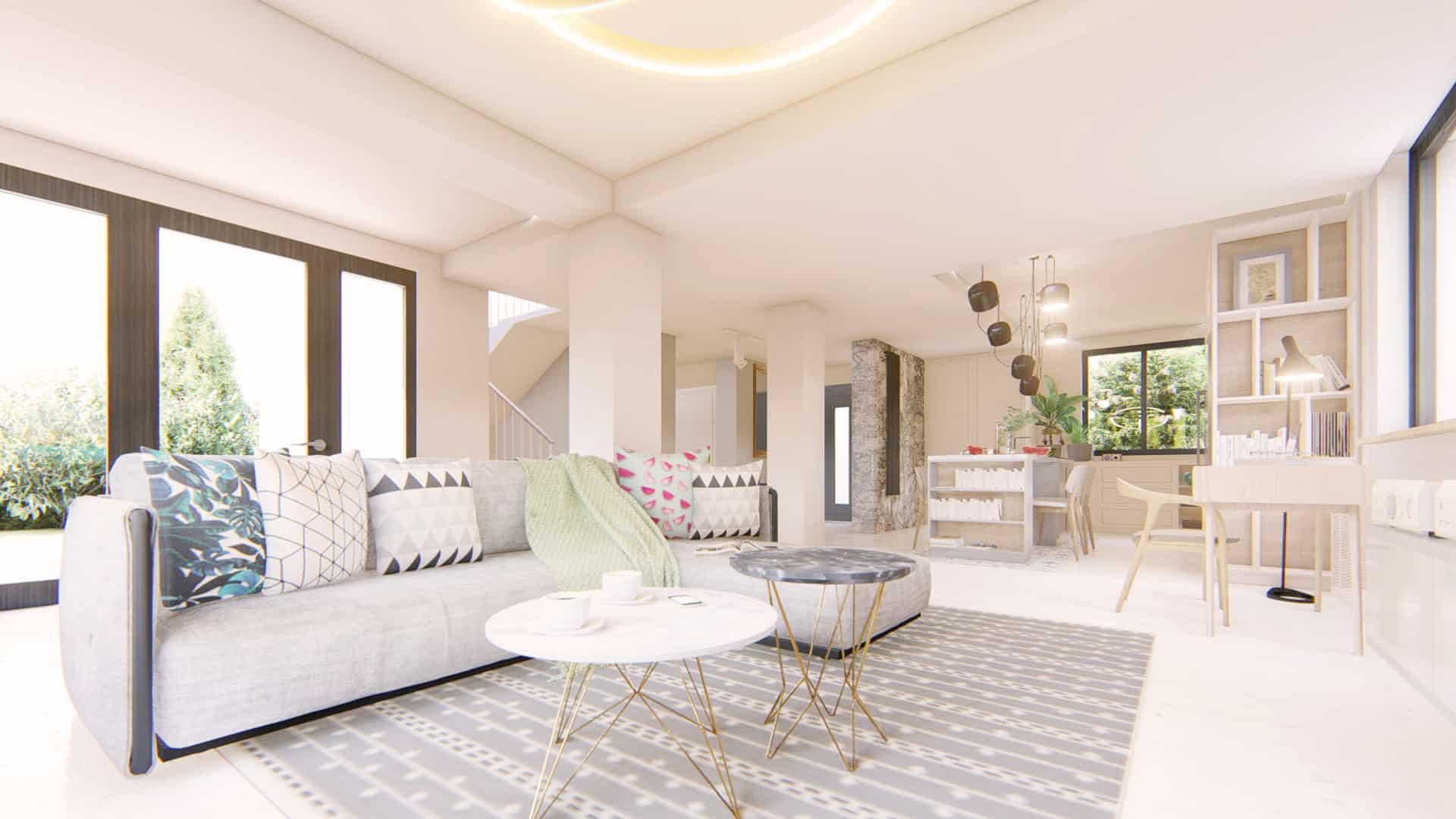 design-interior-Irina_Photo-8