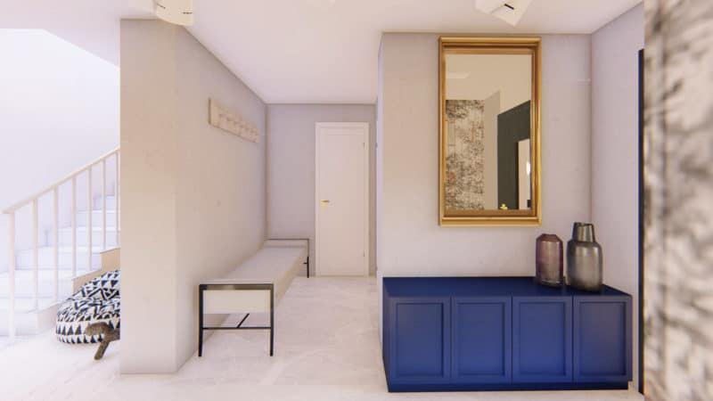 design-interior-irina-3_Photo-21