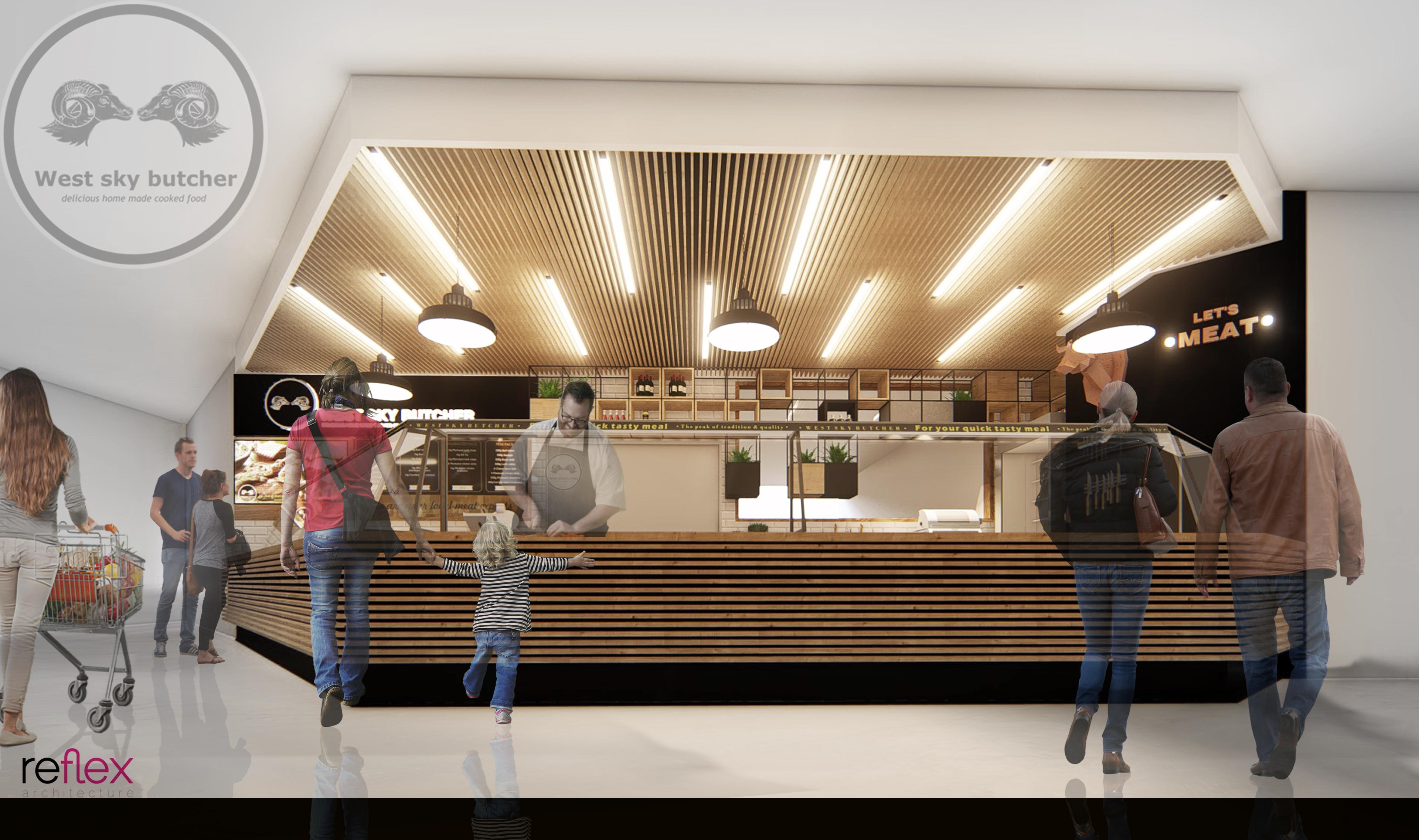 Food-store-Perth_Australia11