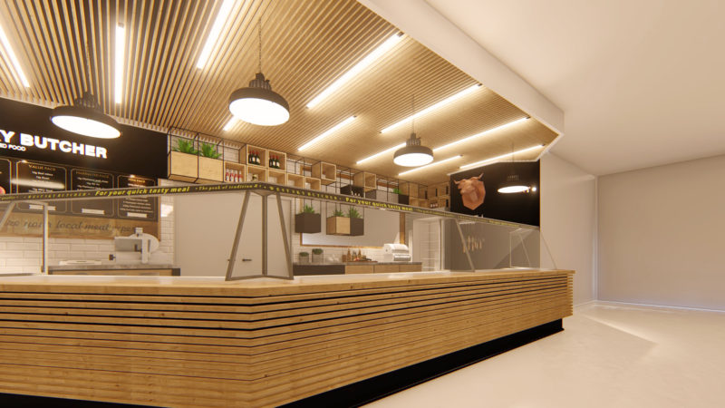 Food-store-Perth_Australia13