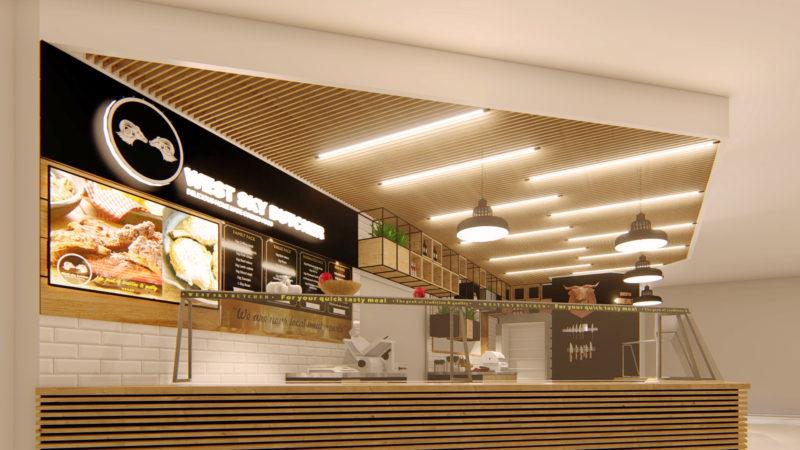 Food-store-Perth_Australia14