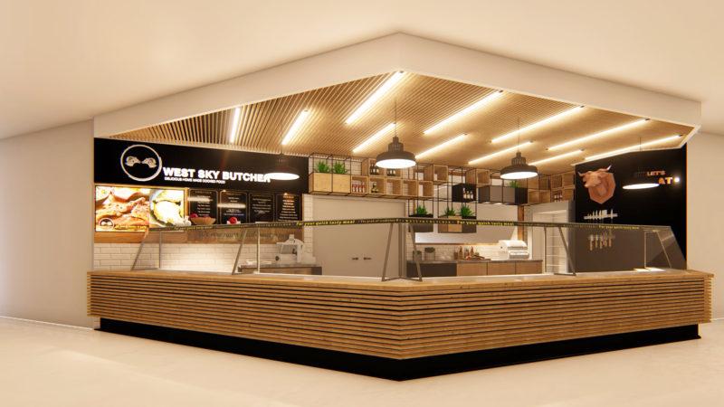 Food-store-Perth_Australia2
