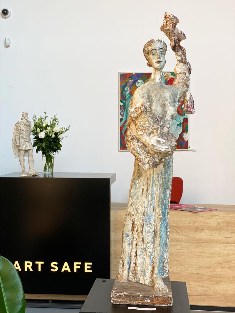 Artsafe-016
