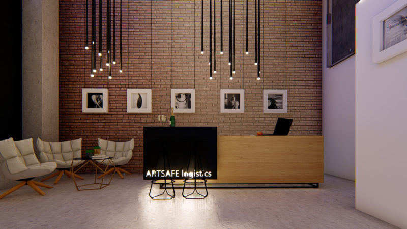 Artsafe-Logistics_Photo—1