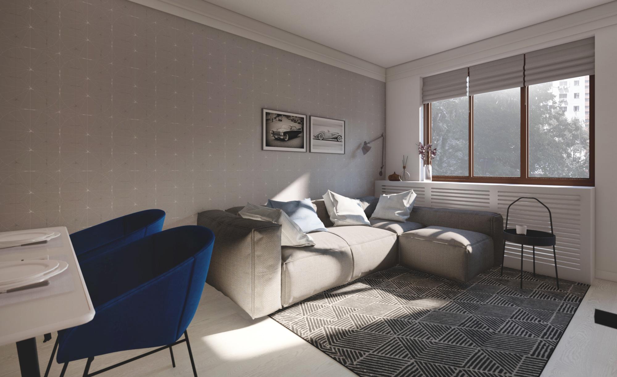 001-design-interior-RN