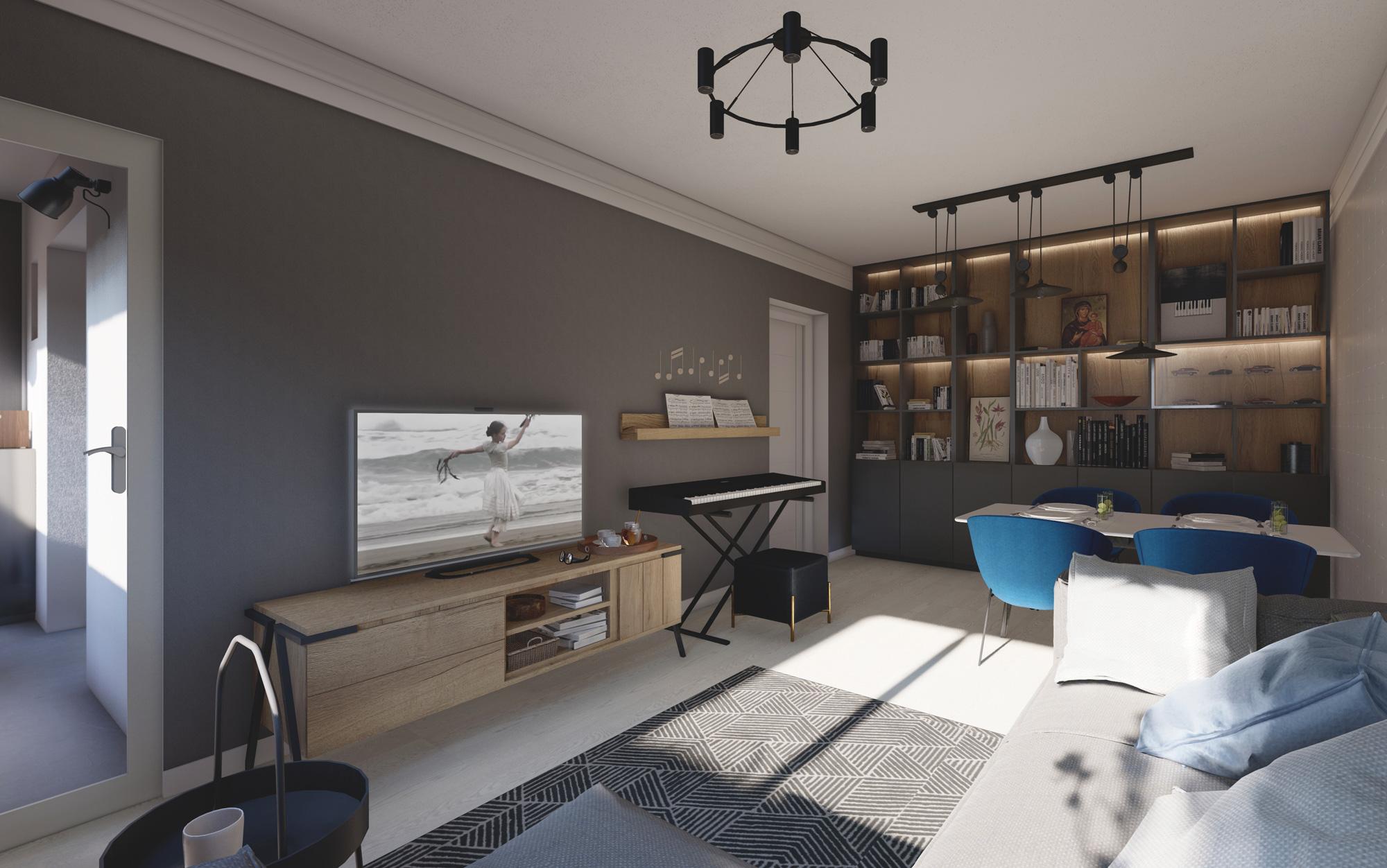 002-design-interior-RN