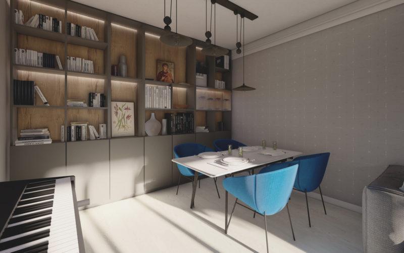 003-design-interior-RN