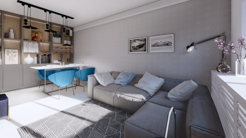 0041-design-interior-RN