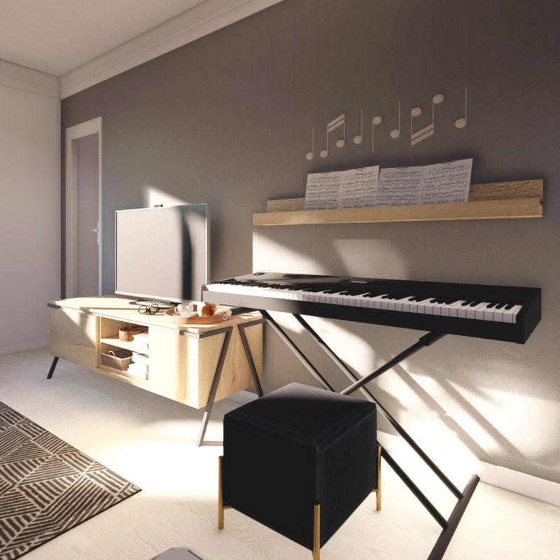 005-design-interior-RN