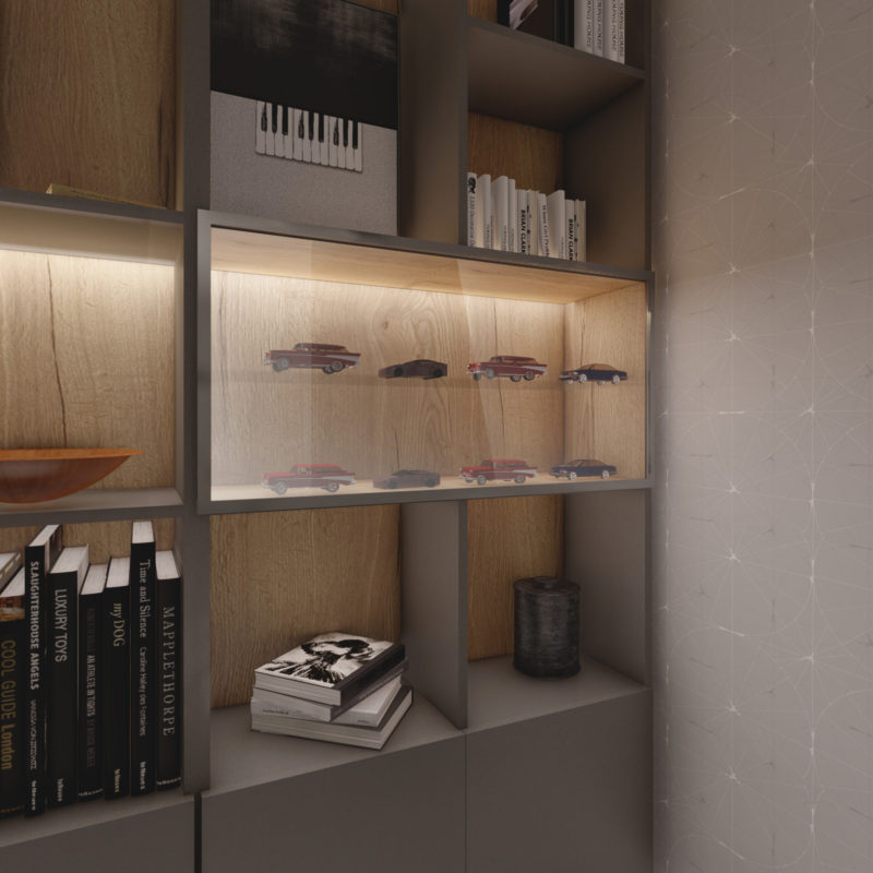 006-design-interior-RN