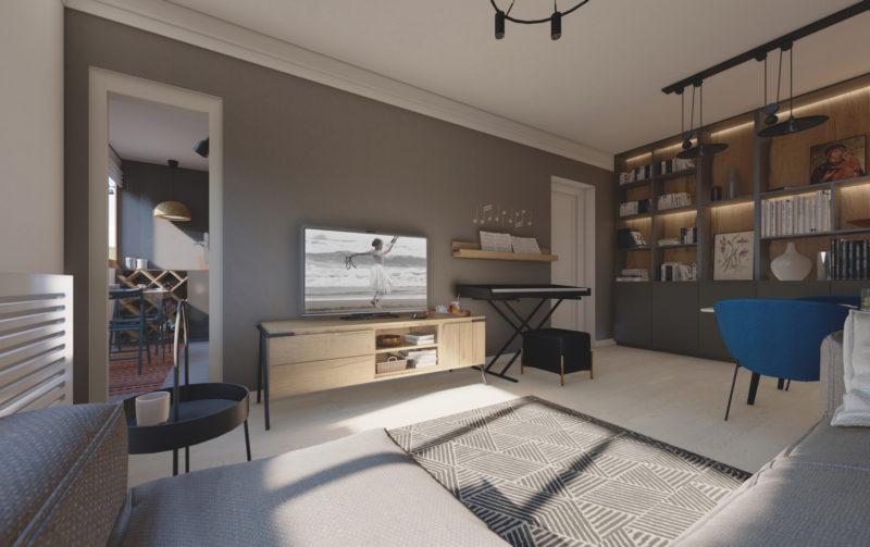 007-design-interior-RN