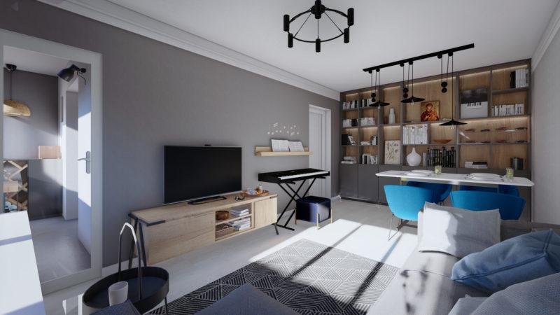 0071-design-interior-RN