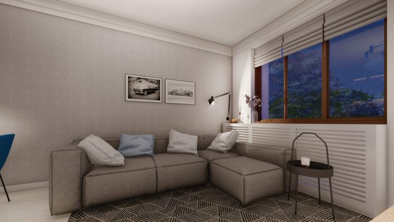 0122-design-interior-RN