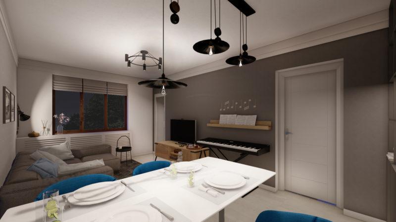 0133-design-interior-RN