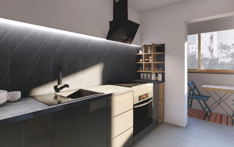014-design-interior-RN