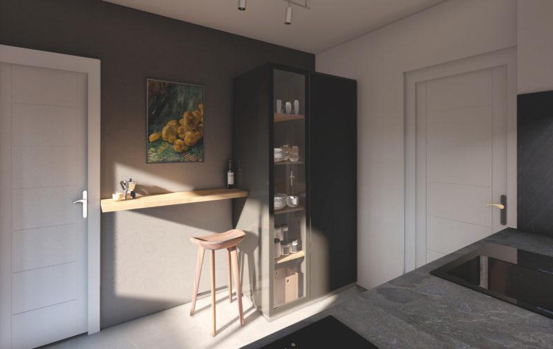 016-design-interior-RN