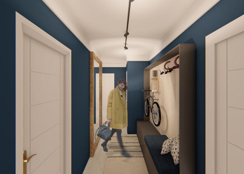022-design-interior-RN