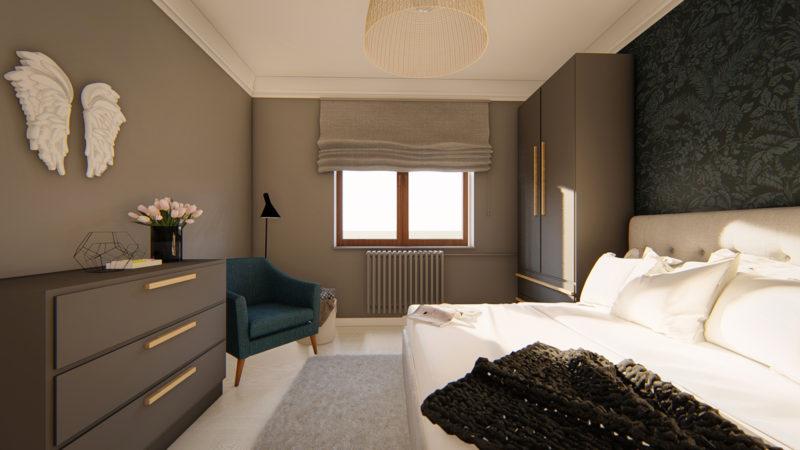 024-design-interior-RN