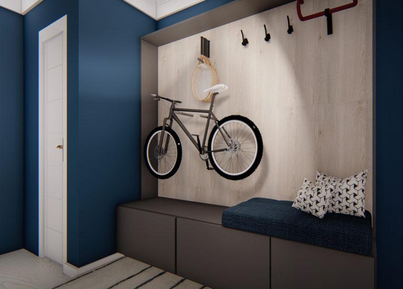 029-design-interior-RN