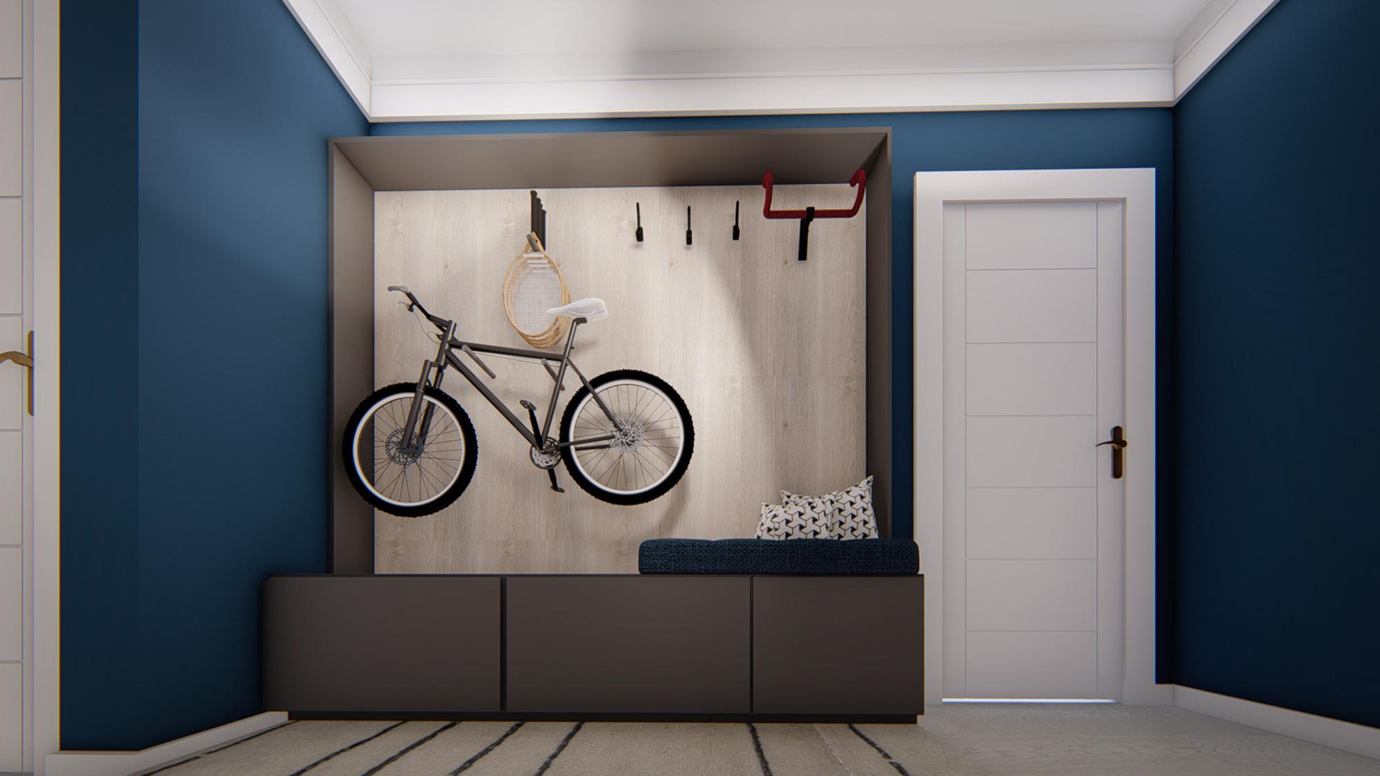 030-design-interior-RN